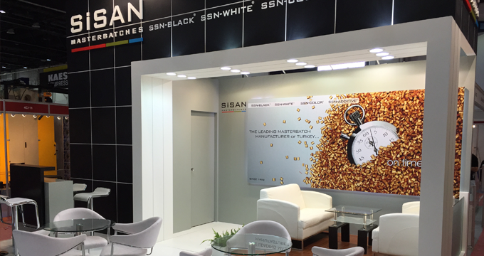 Exhibition Stand Wallpaper : Home stand maker dubai