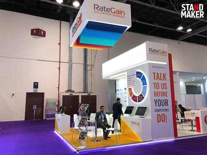 D Exhibition Stand Designer Jobs In Dubai : Event management stand builders in uae