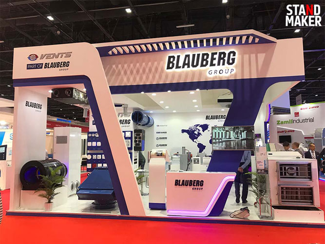 Exhibition Stand Contractor In Germany : Exhibition stand contractors dubai stand maker dubai